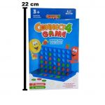 6761 - CONNECT 4 GAME