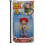6935 TOY STORY