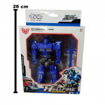 7056 TRANSFORMERS